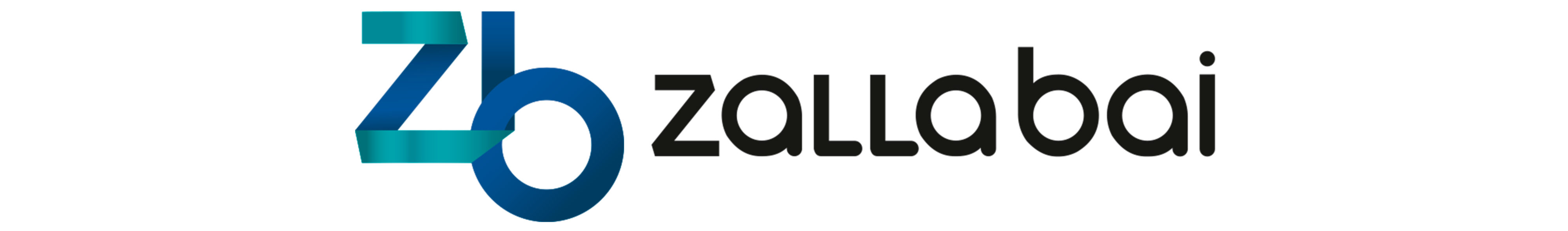 Zalla Bai – Blog